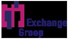 Exchange Groep